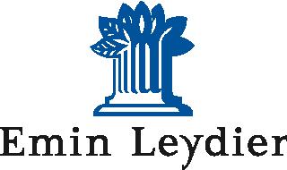 Emyn Leydier